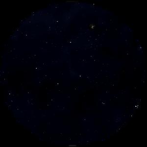 NGC 2360