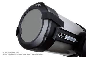 Celestron Solar Filter