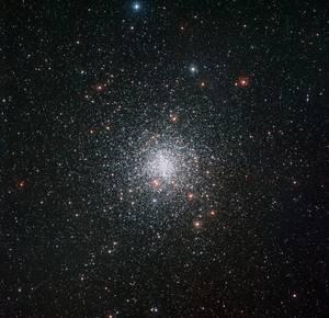 M4 (c) ESO