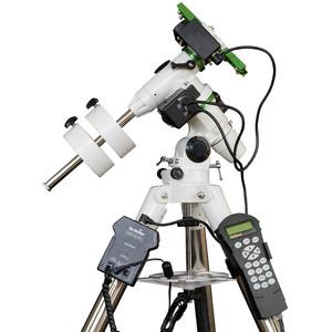 Skywatcher EQM-35 PRO SynScan GoTo