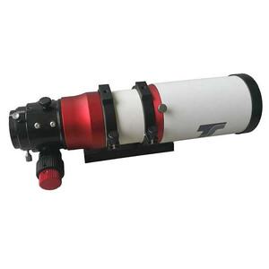 TS Optics Apochromatic refractor 70/474