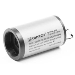 QHY5L-IIc camera