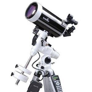 Skywatcher Maksutov 127/1500